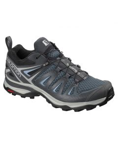 Salomon Women's X Ultra 3 Hiking Shoe
