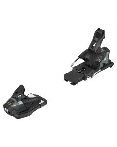 2019 Salomon STH2 WTR 13 Bindings