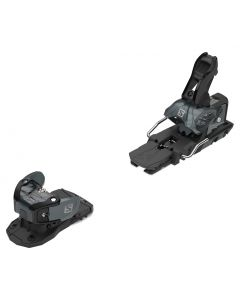 2019 Salomon Warden MNC 13 Bindings