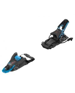 2020 Salomon S/Lab Shift MNC Bindings