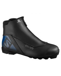 2021 Salomon Escape Prolink Cross-Country Boots