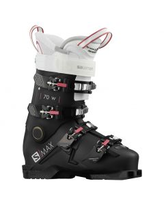 2020 Salomon Max 70 Women's Ski Boots