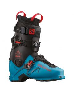 2020 Salomon S/LAB MTN Men's Ski Boot