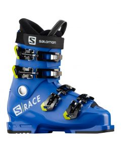 2020 Salomon Jr Race 60T