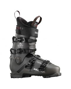2021 Salomon Shift Pro 120 AT Mens Ski Boot