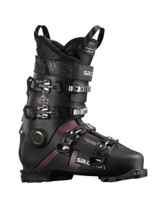 2021 Salomon Shift Pro 90 AT Women's Ski Boot