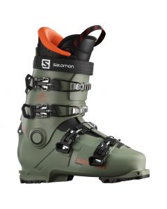 2021 Salomon Shift Pro 80T AT Mens/Junior Ski Boot