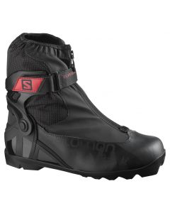 2021 Salomon Escape Outpath Cross-Country Boots