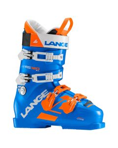 2019 Lange Rs 120 SC Women's Ski Boot