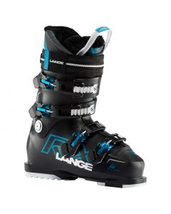 2021 Lange RX 110 Women's Ski Boot