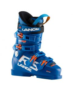 2021 Lange RS 90 SC Junior Ski Boot