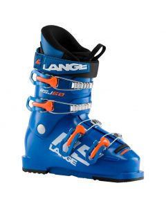 2020 Lange RSJ 60 Junior Ski Boot