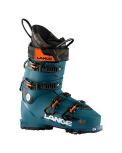 2021 Lange XT3 130 LV Mens AT Ski Boot