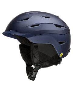Smith Liberty MIPS Women's Helmet