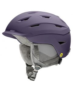 Smith Liberty MIPS Womens Helmet