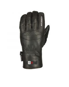 Seirus Men's ST Heatwave Plus Spiral Gloves