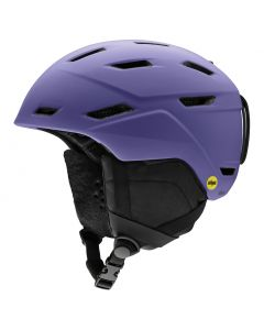 Smith Mirage MIPS Women's Helmet
