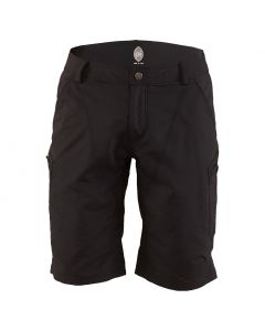 Club Ride Men's HiFi Short