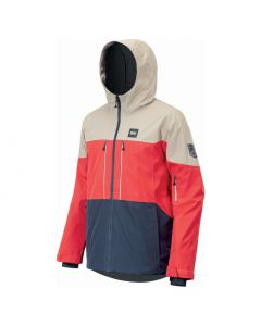 Picture Mens Object Jacket