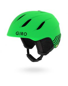 Giro Junior Nine MIPS Helmet