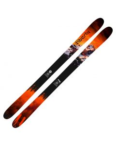 2020 Liberty Origin 96 Skis