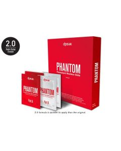 DPS Phantom Base Glide Single Application Kit