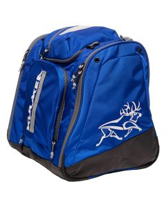 Kulkea Powder Trekker I Boot Bag