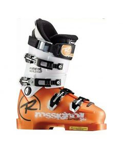 ROSSI WORLD CUP ZA/ZA SFT SKI BOOT