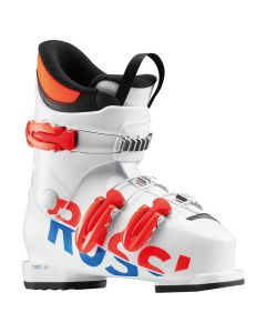 2018 Rossignol Hero J3 Junior Ski Boot