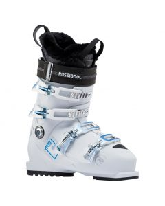 2020 Rossi Pure 80 Women's Ski Boot