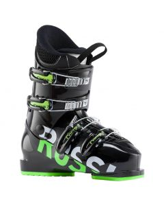 Rossignol Comp J4 Junior Ski Boots