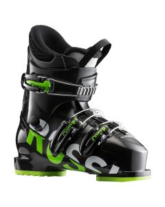 Rossignol Comp J3 Junior Ski Boots