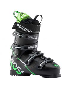 2020 Rossignol Speed 80 Ski Boots