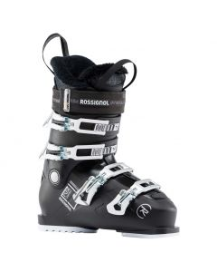 2021 Rossignol Pure Comfort 60 Womens Ski Boots