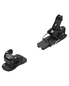 2020 Armada Warden MNC 13 Bindings