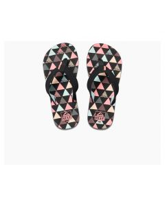 Reef Kids Ahi Sandals