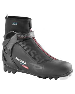 2017 Rossignol X5 Cross-Country Boots