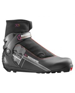 2020 Rossignol X5 FW Women's Cross-Country Boots
