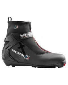 2019 Rossignol X3 Cross-Country Boots