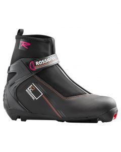 2019 Rossignol X3 FW Women's Cross-Country Boots