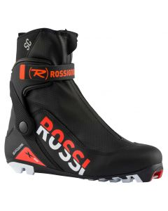 2020 Rossignol X-8 SC Cross-Country Boots