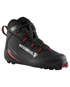 2021 Rossignol XC 1 Cross-Country Boots