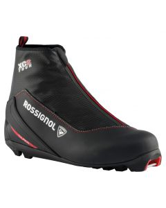 2021 Rossignol XC 2 Cross-Country Boots
