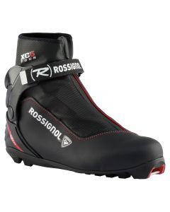 2021 Rossignol XC 5 Cross-Country Boots