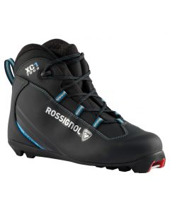 2021 Rossignol XC 1 FW Womens Cross-Country Boots