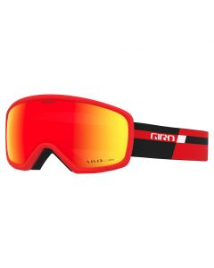Giro Ringo Junior Goggle
