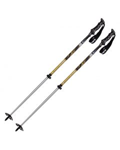 2019 Armada AK Adjustable Poles