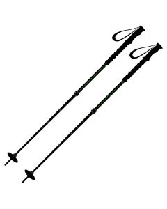 2021 Armada Carbon Adjustable Poles