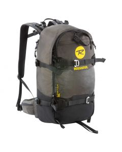 2020 Rossignol Super Tour 30L Backpack