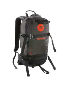 2020 Rossignol Side Tour 15L Backpack